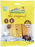 Image of Himalayan Dog Chew, Mixed Pack 10.5 Oz. (contains 3 pieces)