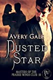 Dusted Star (Masters of the Prairie Winds Club Book 10)