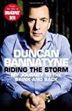 Riding the Storm, Duncan Bannatyne, 1847941184