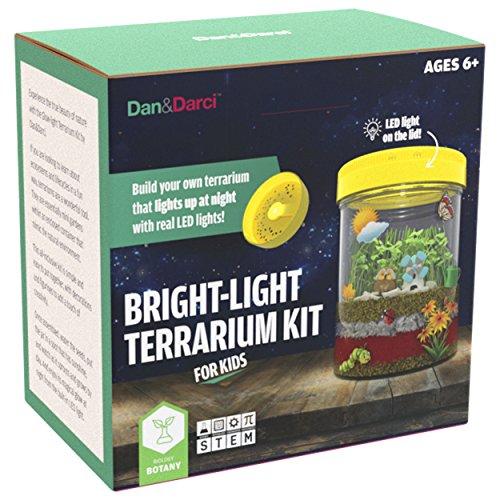 Bright Led Light Kits in US - 5