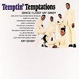 The Temptin' Temptations (Remastered)