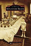 Mountain Brook, Catherine Pittman Smith, 1467112879