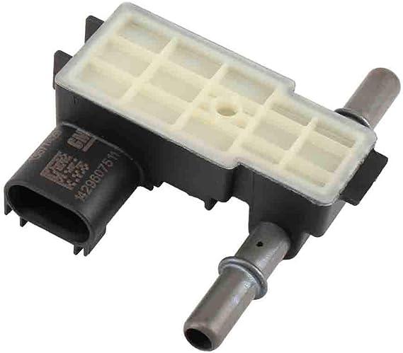 Acdelco 13577429 Gm Original Equipment Flex Fuel Sensor Auto