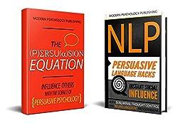 Persuasion Manuscripts Persuasive Linguistic Programming ebook product image