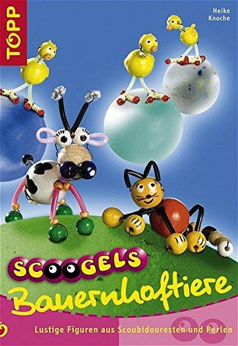 scoogels-bauernhoftiere-lustige-figuren-aus-scoubidouresten-und-perlen