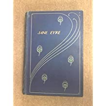 Jane Eyre (International Collectors Library)