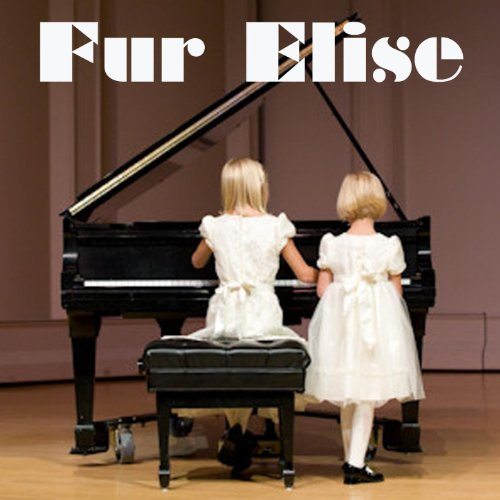 Fur Elise...and More Classical...