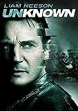 DVD : Unknown (2011)