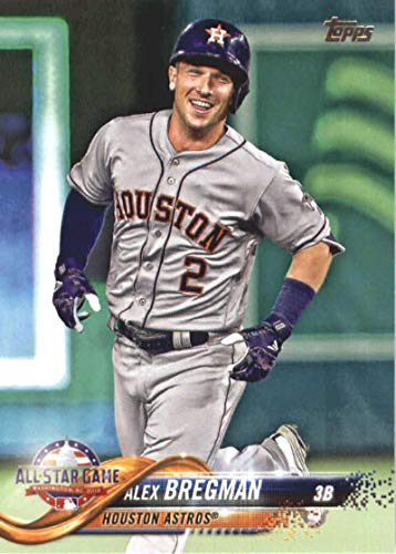 2018 Topps Update and Highlights Baseball Series #US67 for sale  Delivered anywhere in USA