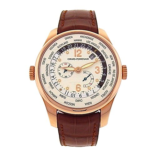 girard-perregaux-wwtc-financial-automatic-self-wind-mens-watch-49850-52-152-baca-certified-pre-owned