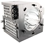 Toshiba OEM Projector Lamp Equivalent with Housing