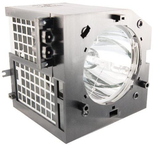 Toshiba OEM Projector Lamp Equivalent with Housing by DNGO