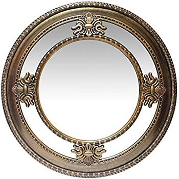 Infinity Instruments Versailles Gold, 23