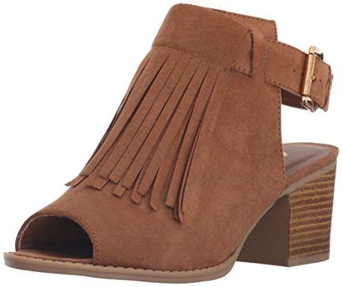 qupid-womens-dixie-02-ankle-bootie