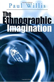 The ethnographic imagination textual constructions of reality paul the ethnographic imagination fandeluxe Choice Image