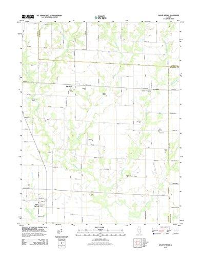 topographic-map-poster-sailor-springs-il-tnm-geopdf-75x75-grid-24000-scale-tm-2014-19-x-24