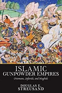 Amazon the rise and rule of tamerlane canto original series islamic gunpowder empires ottomans safavids and mughals essays in world history fandeluxe Images