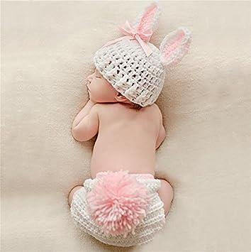 PEPEL Linda Flor Rosa bebé niño recién Nacido Mano Punto ...