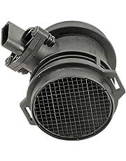 Bosch 0280217515 Air Mass Sensor