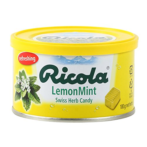 ricola-swiss-herb-candy-lemon-mint-100-g-pack-of-2-cans-beststore-by-kk