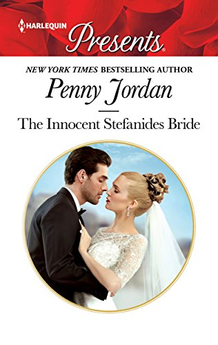 the-innocent-stefanides-bride