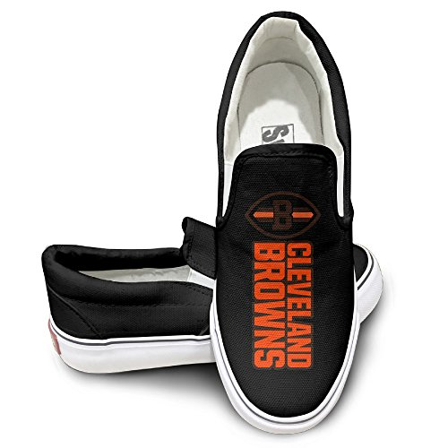 ssddff-unisex-footwall-canvas-shoes-dallas-american-football-team-cowboys-baseball-black