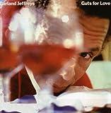 Guts for Love (+4 Bonus Tracks)