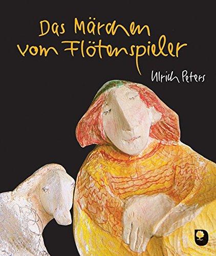 Das Märchen vom Flötenspieler (Eschbacher Geschenkheft)