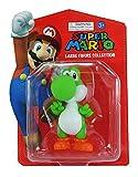 Nintendo Yo Yo Review and Comparison