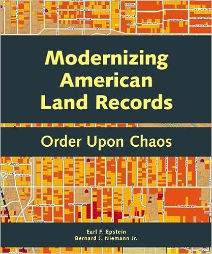 ??LINK?? Modernizing American Land Records: Order Upon Chaos. basado Superior bateria Enlaces Networks ubicado ofertas