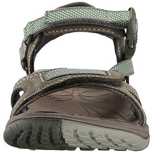 0cd64b792336 Merrell Women s Azura Strap Sandal lovely - holmedalblikk.no