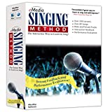 eMedia Singing Method V1.1 (Latest Version)