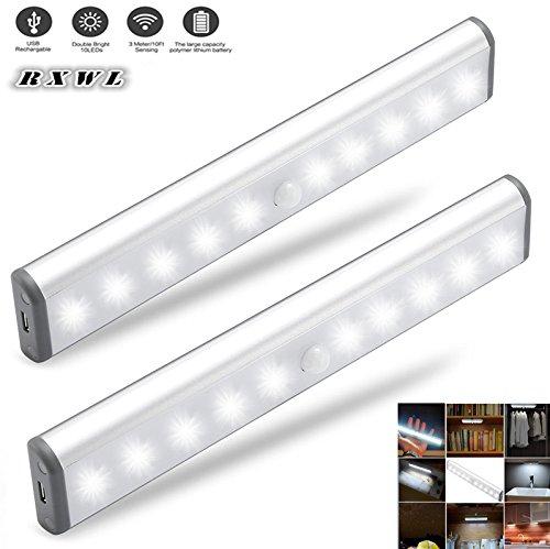 led lights under cabinet - 2