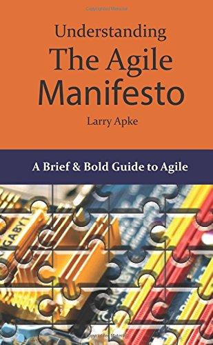 Understanding the Agile Manifesto ebook