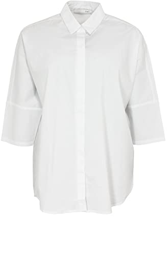 Oui - Camisas - para mujer