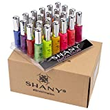 SHANY Nail Art Set