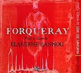 : Forqueray: Pièces de Clavecin - Blandine Rannou