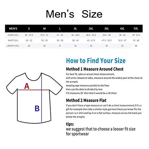Men s Custom Football Jersey Custom Your Own Team Mesh Jerseys Embroidered  Name Numbers American Football Jersey B  Amazon.co.uk  Sports   Outdoors 5a659d4eb