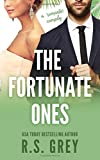 The Fortunate Ones