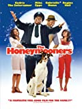 DVD : The Honeymooners
