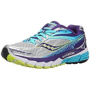 Saucony Ride 8 Running Narrow Women's Shoe Size 7.5