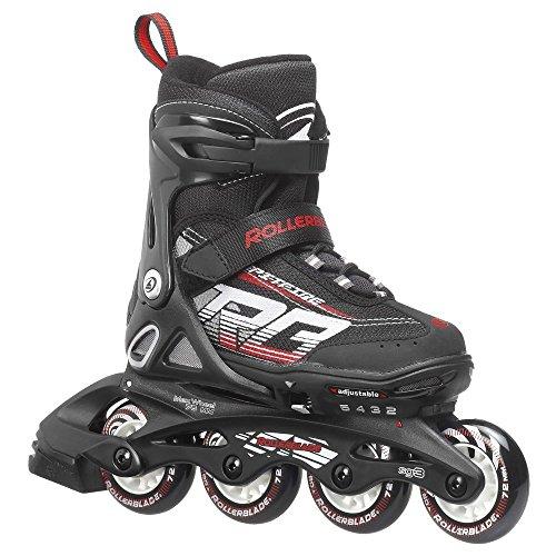 Rollerblade Spitfire XT Inline Skates Boys