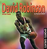 David Robinson, Thomas S. Owens, 0823950913