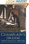 Champlains Dream