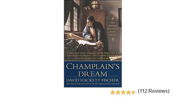 Amazon champlains dream ebook david hackett fischer kindle amazon champlains dream ebook david hackett fischer kindle store fandeluxe Document