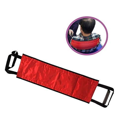 YUXINCAI Seguridad contra Caídas Cinturón Asistente De ...