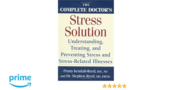 Workbook finding percent worksheets : The Complete Doctor's Stress Solution: Understanding, Treating and ...