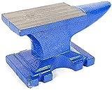 Anvil Made of Metal 5 kg 11 kg or 25 kg for