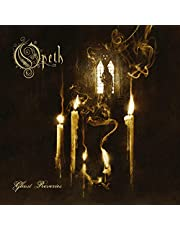 Ghost Reveries (2Lp/180G)