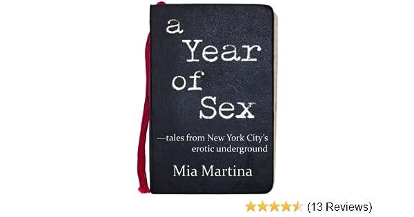 Mia Martina Full Sex Tape
